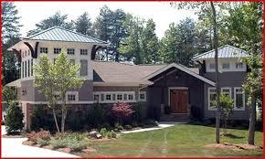 house plans with walkout basements on lake small lake house plans with walkout basement awesome lake