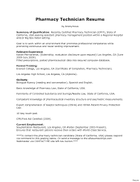 Payroll Clerk Resume Proyectoportal Com