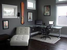 Modern Home Design Furniture Nifty Modern Home Design Furniture