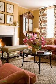interior design for new home. Design My Home Elegant Interior Colour Scheme Ideas New Decorating An Open Floor Of For