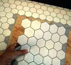 self adhesive floor tiles l and stick floor tile self stick floor tile self adhesive floor