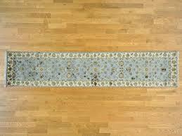 oriental rug galaxy nd kshn orientl hnd reviews