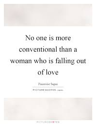Falling Out Of Love Quotes Stunning Falling Out Of Love Quotes Sayings Falling Out Of Love Picture