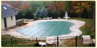 pool covers for irregular shaped pools. Wonderful Irregular Mesh Pool Covers Safety Covers For Pools Inside Pool Covers For Irregular Shaped Pools T