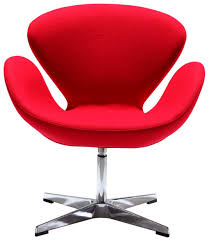 funky office chairs. Beautiful Chairs Funky Desk Chairs Outstanding Capture Moreover Office Cryomats In Chairs  Large In Office R