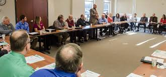 local business roundtable