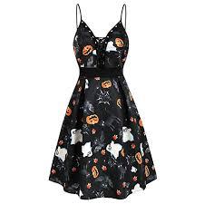 Tea Collection Size Chart Halloween Dresses For Women Vintage Tea Dress 1950s