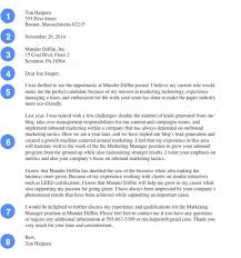 Resume Cover Letter Dear Sir Or Madam  Resume  Ixiplay Free Resume     Cover letter for office assistant