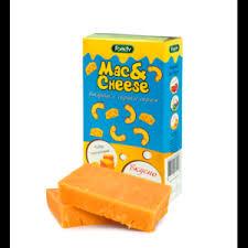 <b>Макаронные изделия Foody Mac&Cheese</b> | Отзывы покупателей