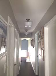 contemporary hallway lighting. Hallway Light Best Of Chandeliers Design Fabulous Track Lighting Trends Contemporary B