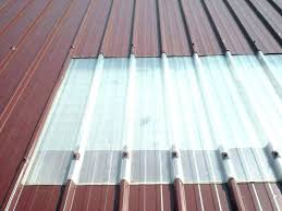 corrugated polycarbonate roof panel plastic panels home depot translucent how to cut plasti