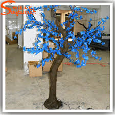 outdoor blossom tree led lights. china factory wholesales indoor outdoor led weeping willow artificial cherry blossom tree lights lighting r