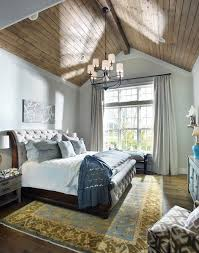vaulted ceiling options addicted 2