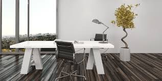 office design ideas home.  ideas with office design ideas home