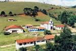 imagem de Itamonte Minas Gerais n-1