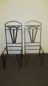 deco garden furniture. Art Deco Garden Furniture Dance Drummingcom. Deco. Deco Garden Furniture
