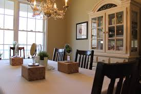 how to arrange an office. How To Organize A Home Office Arrange An