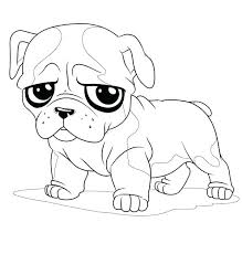 pug coloring sheets baby pugs free baby pugs free pug coloring pages little pug sad face pug coloring sheets kipper coloring pages