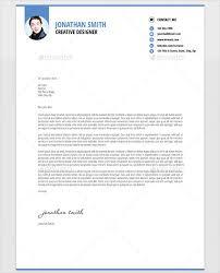 Blank Cover Letter Template Musiccityspiritsandcocktail Com