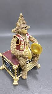 Red in the movie musical symbolizing undying love and all consuming obsession. Phantom Of The Opera Monkey Music Box Shopgoodwill Com