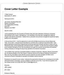Resume Cover Letter Address Unknown Professional Resume Cv Maker