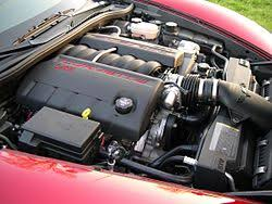 gm chevy ls engine history and timeline answers to all questions gm ls2 engine in a 2005 chevrolet corvette