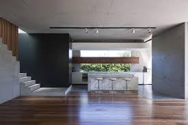 living room minimalist Home Design Vibrant Mini Interior Fancy