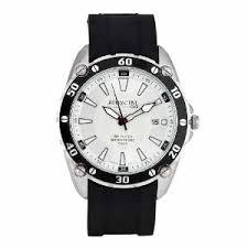 stylish wristwatch for men by q q da00j301y men watches buy stylish wristwatch for men by q q da00j301y