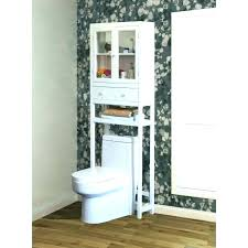 modern over the toilet storage over the toilet white bathroom cabinet over toilet cabinets modern home