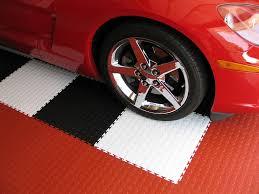 rubber floor mats garage. IncStores Coin Flex Garage And Shop Multi-Purpose Flooring Tiles  20.5\ Rubber Floor Mats Garage I