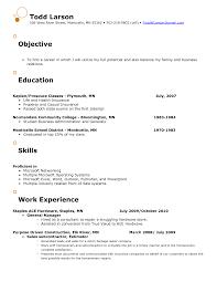 general work objective on resume resume format examples general work objective on resume resume objective social work resume objective resume sample resume hospitality hotel