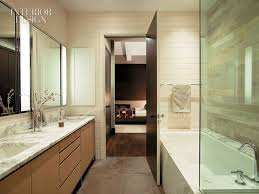 Wonderful Design Ideas Galley Bathroom 22 Best Bathrooms Images On  Pinterest Home Room And Galaxy Remodeling