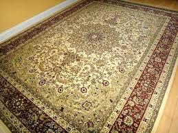 12 x 13 rug x rug 9 x rugs elegant large rug cream burdy area traditional