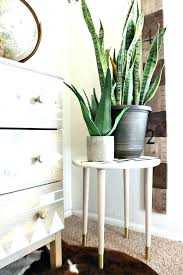 build plant stands build plant stand diy plans to build tiered plant stand