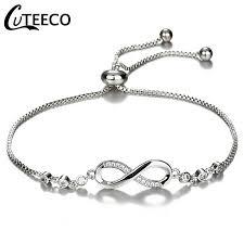 <b>CUTEECO</b> 2019 <b>Luxury</b> Zircon Mickey Minnie Stud Earrings <b>Crystal</b> ...