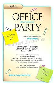 how to invite birthday party invitation email to invite birthday party invitation email invite me amazing office