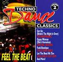 Techno Dance Classics, Vol. 2: Feel the Beat