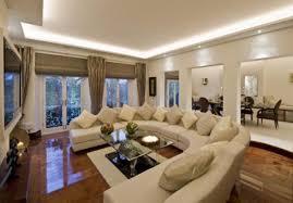 Best Living Room Designs - Living room inspirations