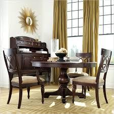 singular small round living room tables