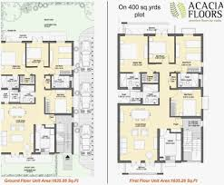 india house floor plans inspirational indian style house plans best