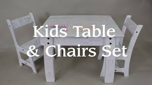 affordable craft table childs folding table set homework table kid folding table set in disney folding table with kids folding table and chairs