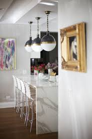 classic kitchen pendant lighting the