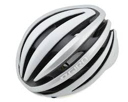 Smith Overtake Helmet Size Chart Giro Bike Helmet Fastest Road Bike Tires