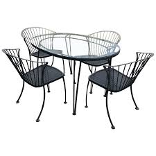 pine crest admire office table 4. Pine Crest Furniture Elegant Vintage Outdoor Dining Set For Sale Collection Admire Office Table 4 K