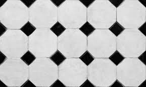 Kitchen floor. View Larger Image   View original image