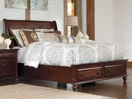 Queen bedroom sets with storage Blue White Bed Brilliant Queen Storage Bedroom Set Findler Queen Storage Bed Set Ashley Furniture Thecubicleviews Brilliant Queen Storage Bedroom Set Findler Queen Storage Bed Set