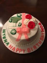 Write Name On Beautiful Birthday Cake For Mother Happy Birthday