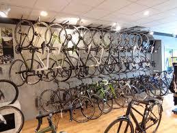 Mytools 26 wheels sport mountain bike 7 plates 21 speed change road mtb bicycle. Top 10 Bicycle Shops In Kl Selangor