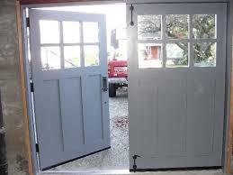 vintage garage doorsBest 25 Diy garage door ideas on Pinterest  Garage door makeover