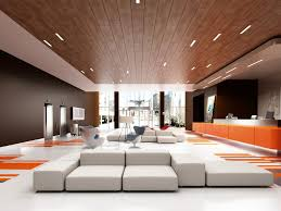 Wooden Ceilings modern wood suspended ceilings for your home f o r t h e 4191 by guidejewelry.us